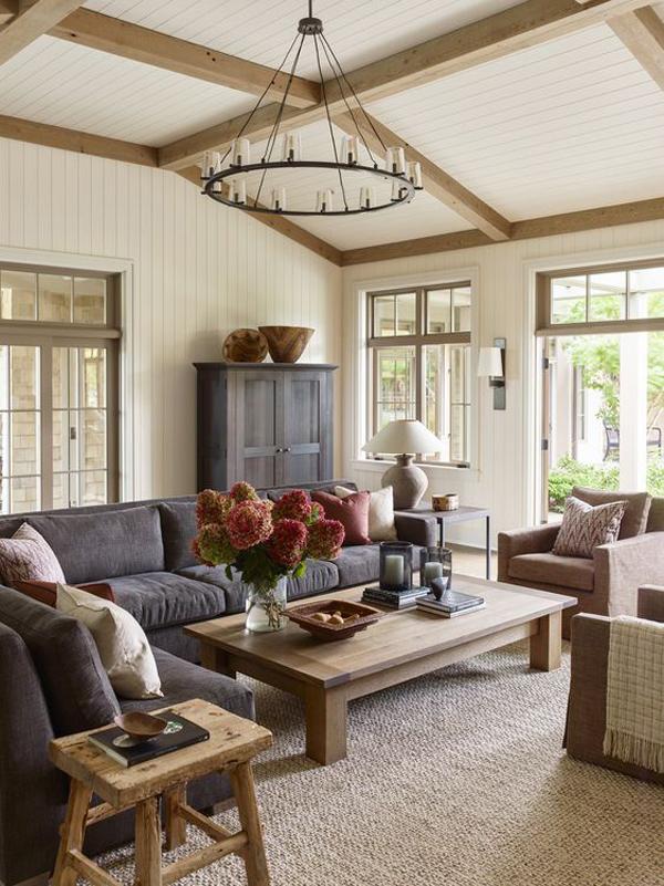 Island-living-room-design