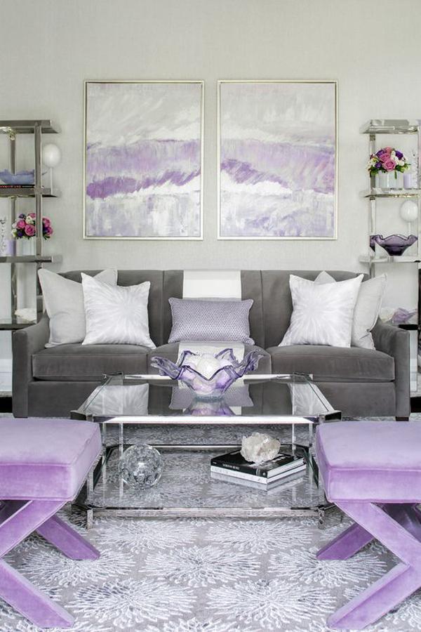 Living-room-decorations