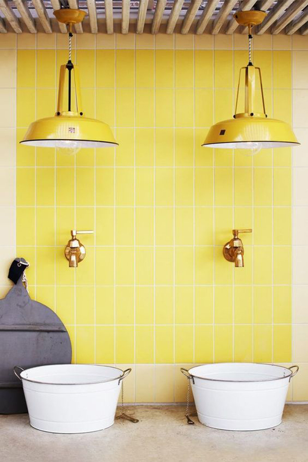 Modern-and-unique-bathroom-design