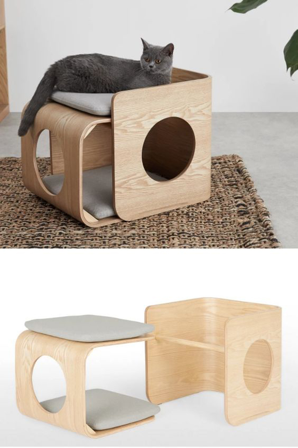 New-design-for-cat-bed