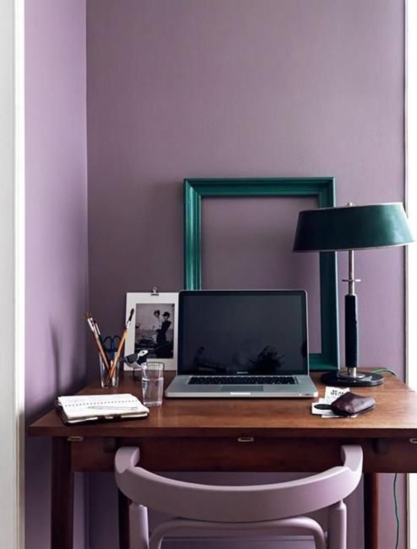Office-desk-and-comfortable-decoration-ideas