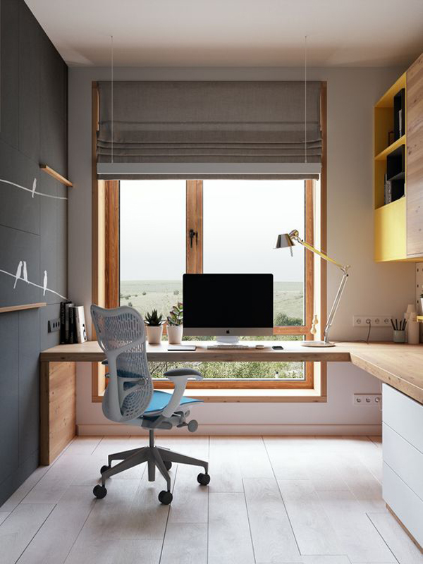 Office-desk-in-your-apartment