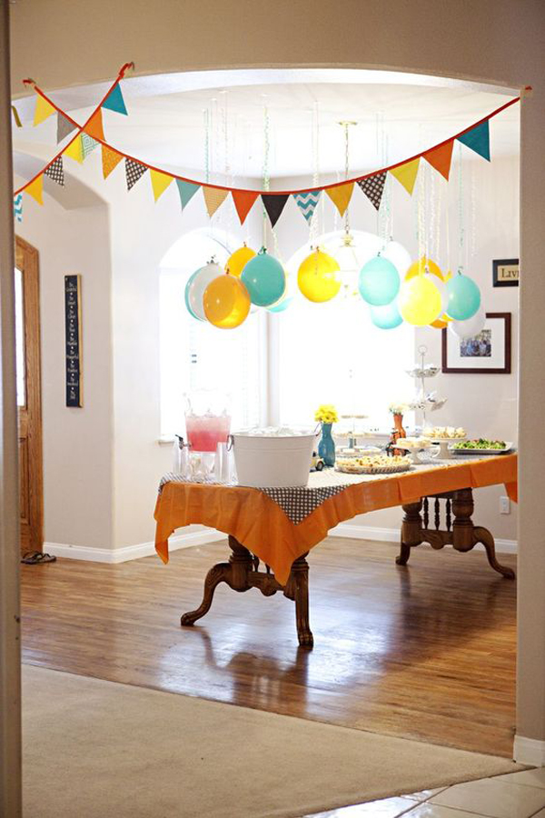 Private-kids-birthday-party-decoration