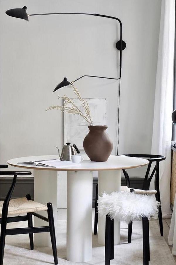 Scandinavian-dining-room-interior-design