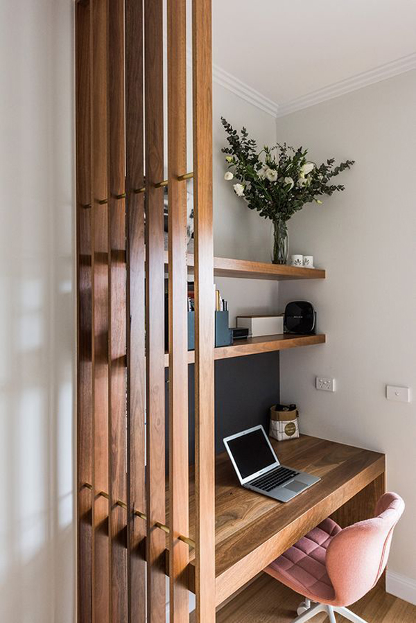 Small-home-office-set-ups-ideas