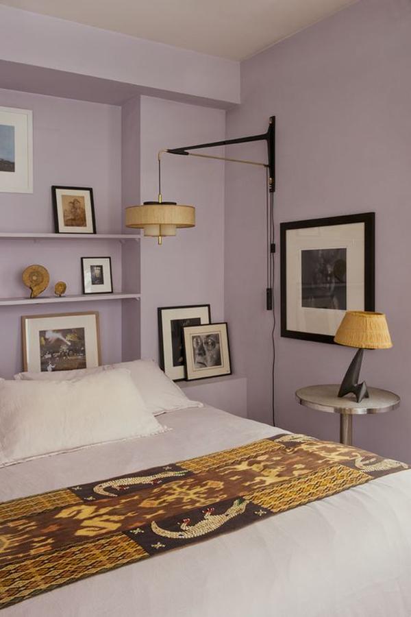 Stunning-bedroom-interiors