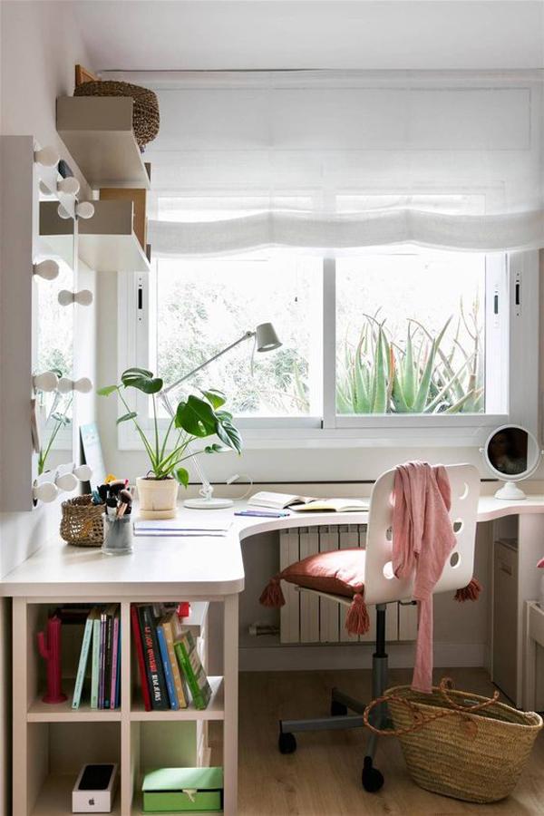 Stunning-study-desk-ideas