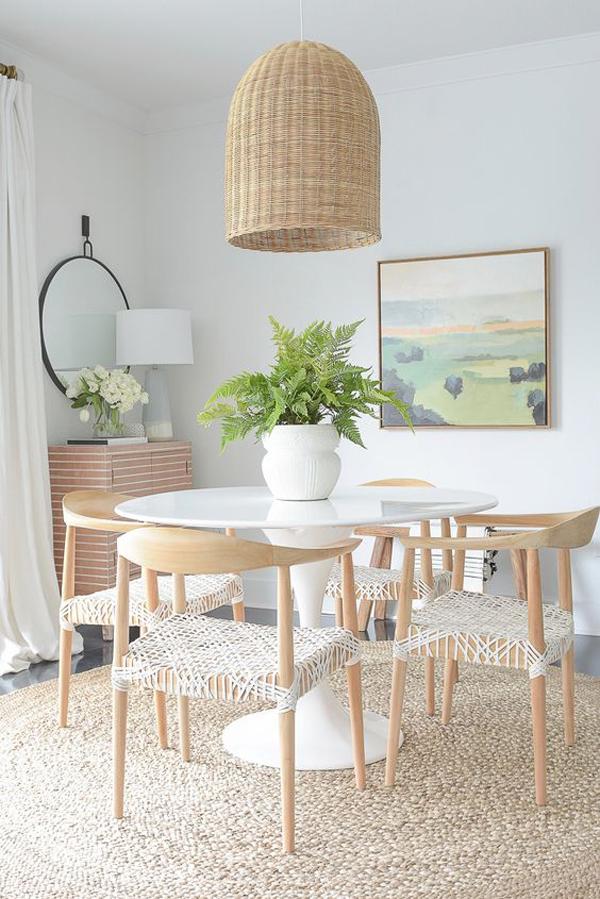 Summer-dining-room-ideas