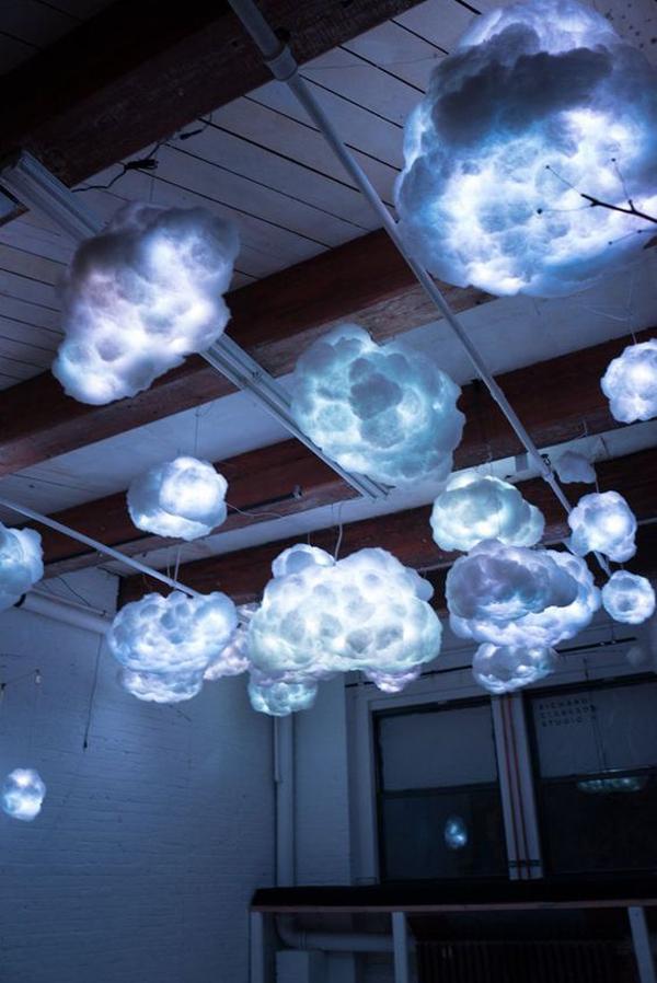 Thunder-cloud-ceiling-light
