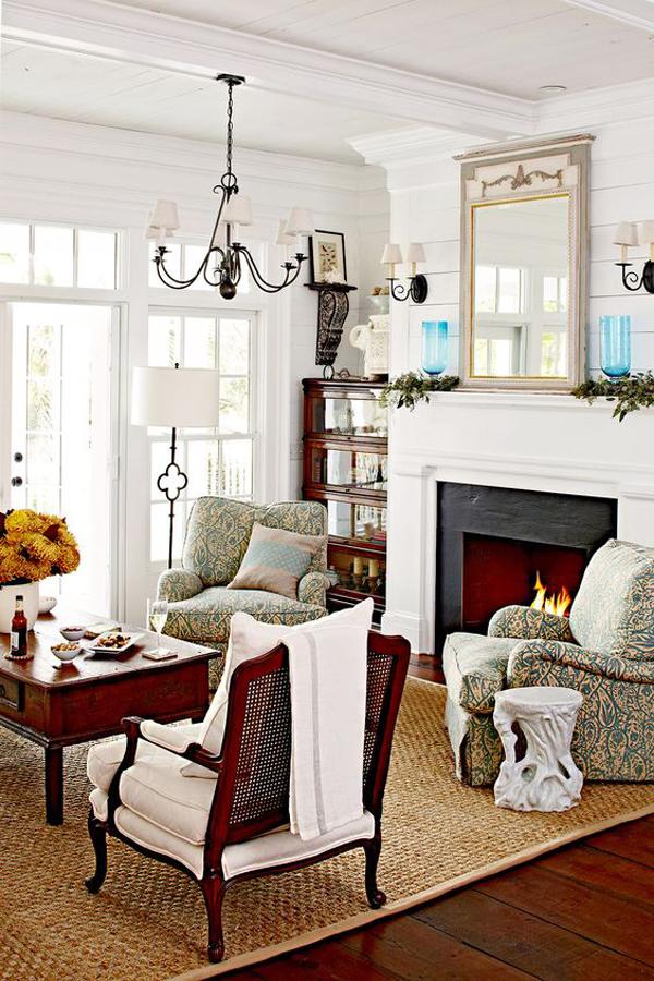 Traditional-living-room-vibe