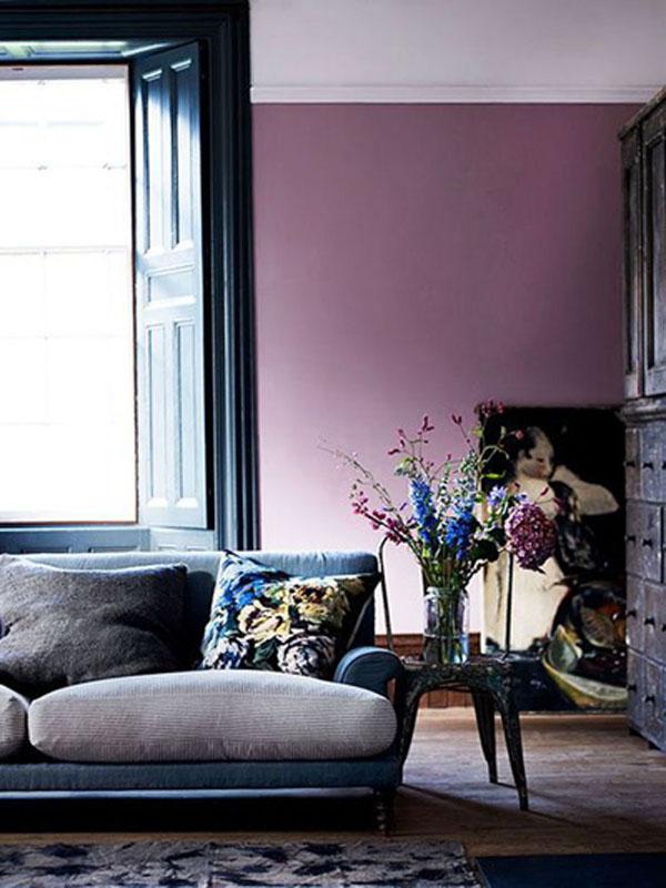 West-living-room-design