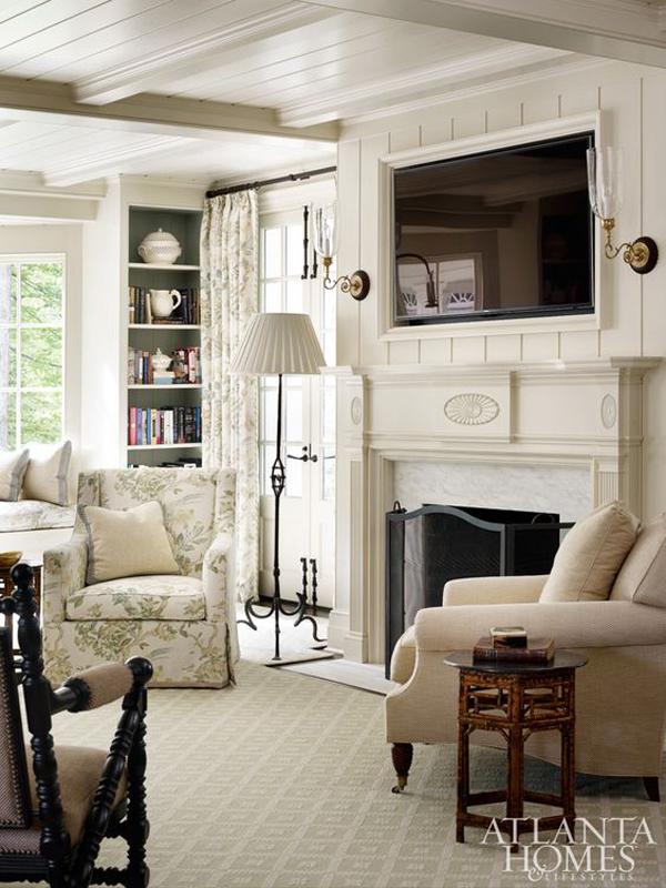 White-sofa-ideas