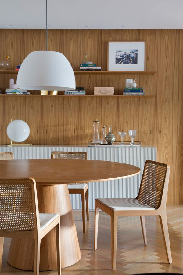 Wooden-dining-chairs-ideas