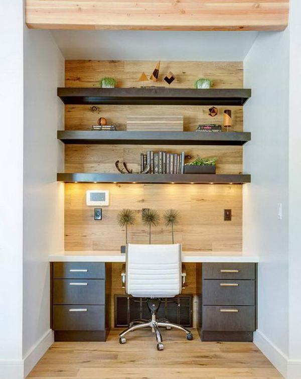 Wooden-work-bench-ideas