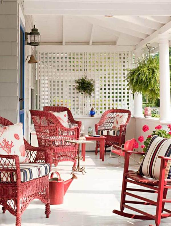 A-Victorian-porch-decor-with-classic-vibe