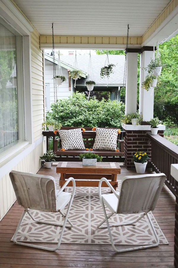 A-beautiful-front-porch-with-plants-decoration
