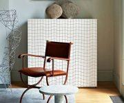 A-unique-wooden-chair