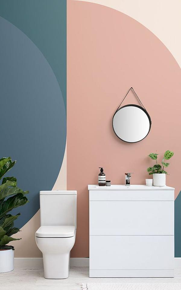 Bathroom-design-ideas-2021