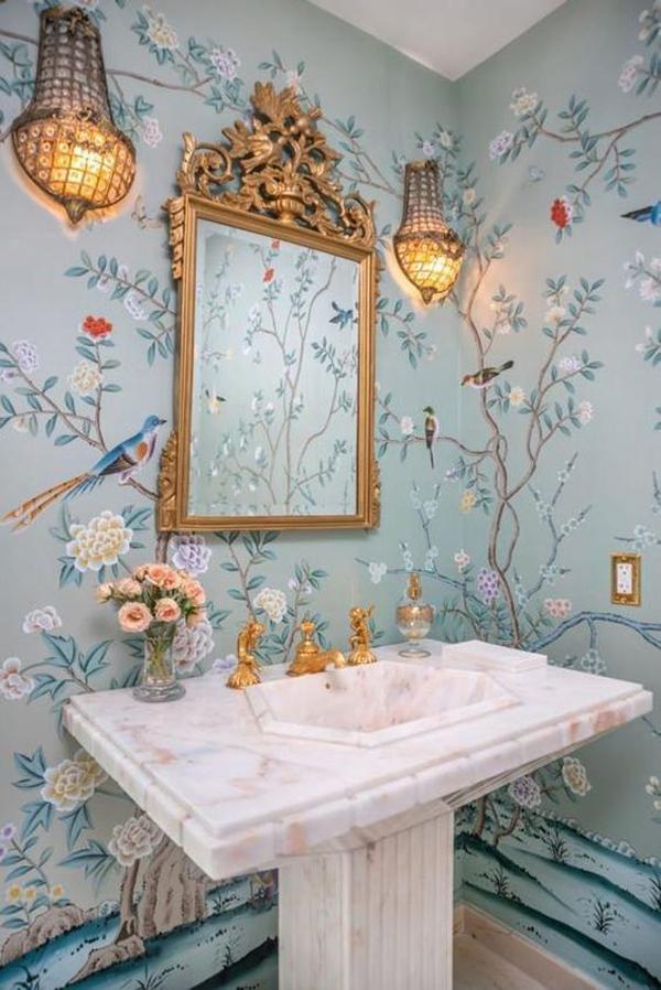 Bathroom-interior-design-ideas