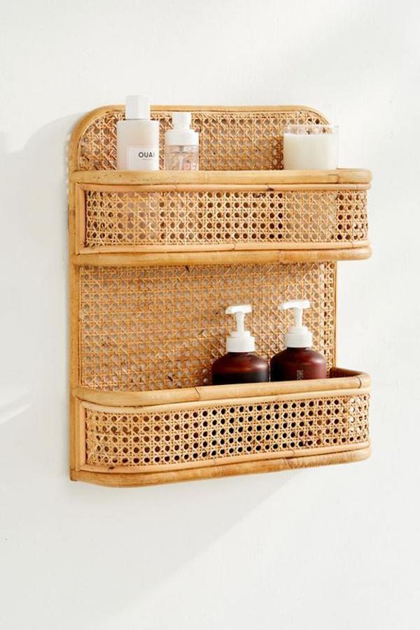 Bathroom-storgae-ideas-with-rattan-decor