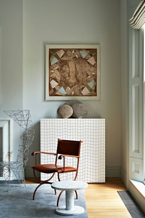 Beautiful-art-in-living-room-ideas-2021