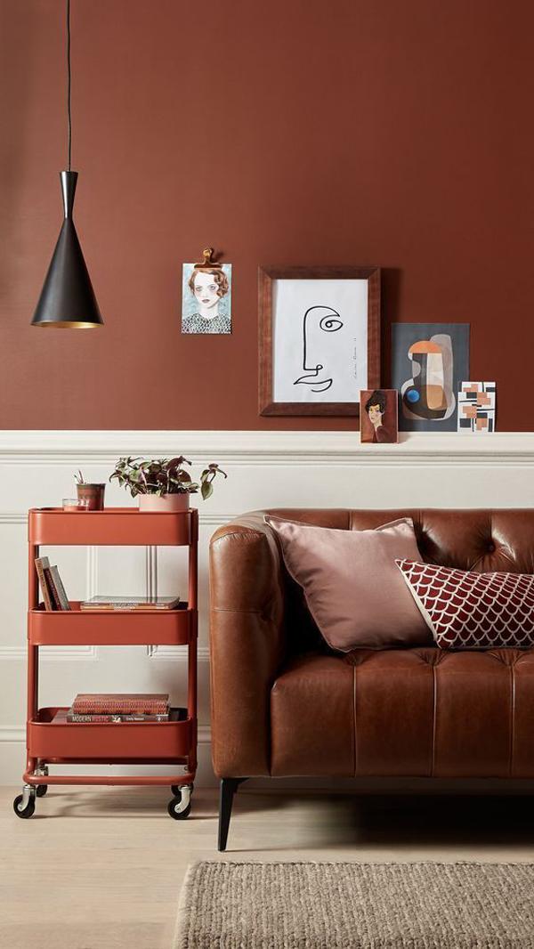 Beautiful-living-room-design