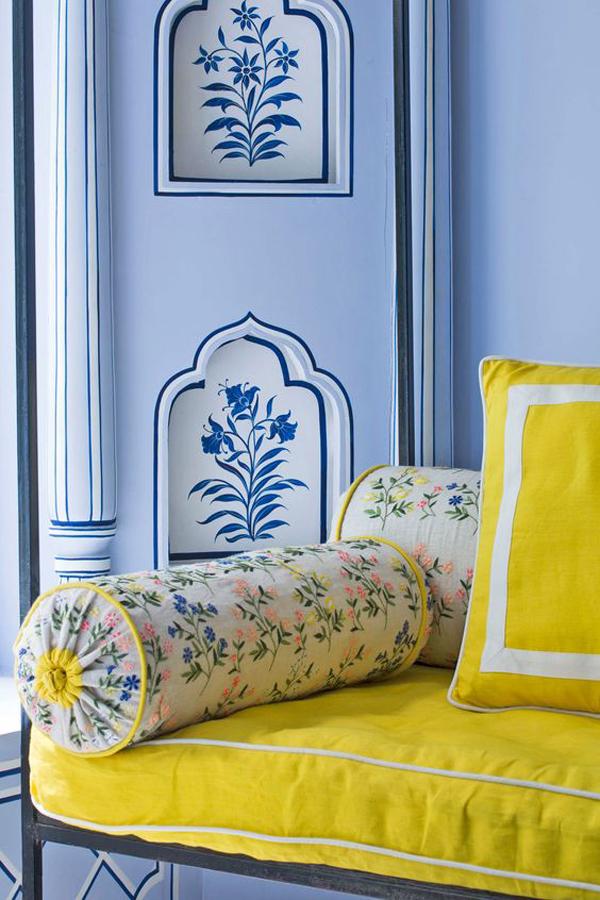 Beautiful-living-room-design-in-Mum