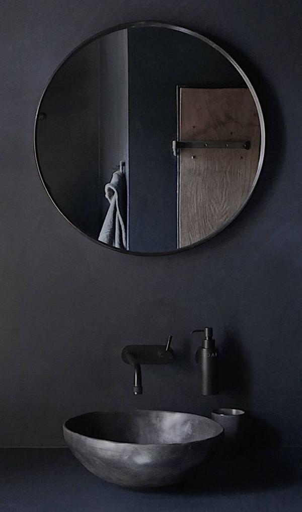 Belgian-bathroom-style