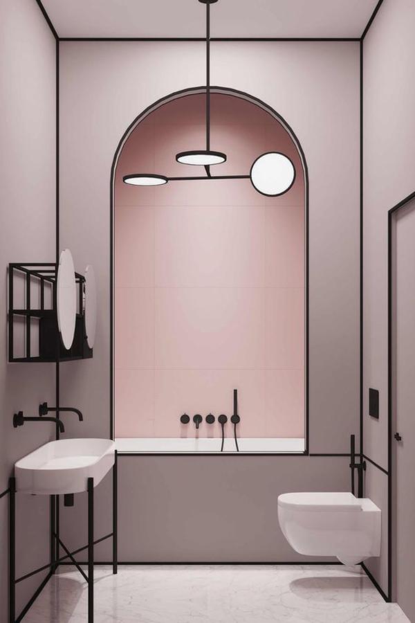 Best-bathroom-design-2021