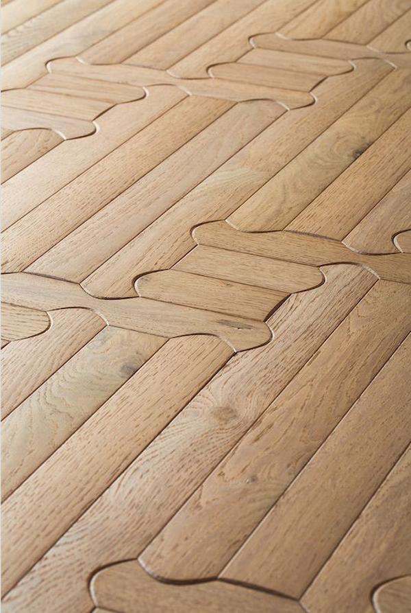 Biscuit-wooden-flooring