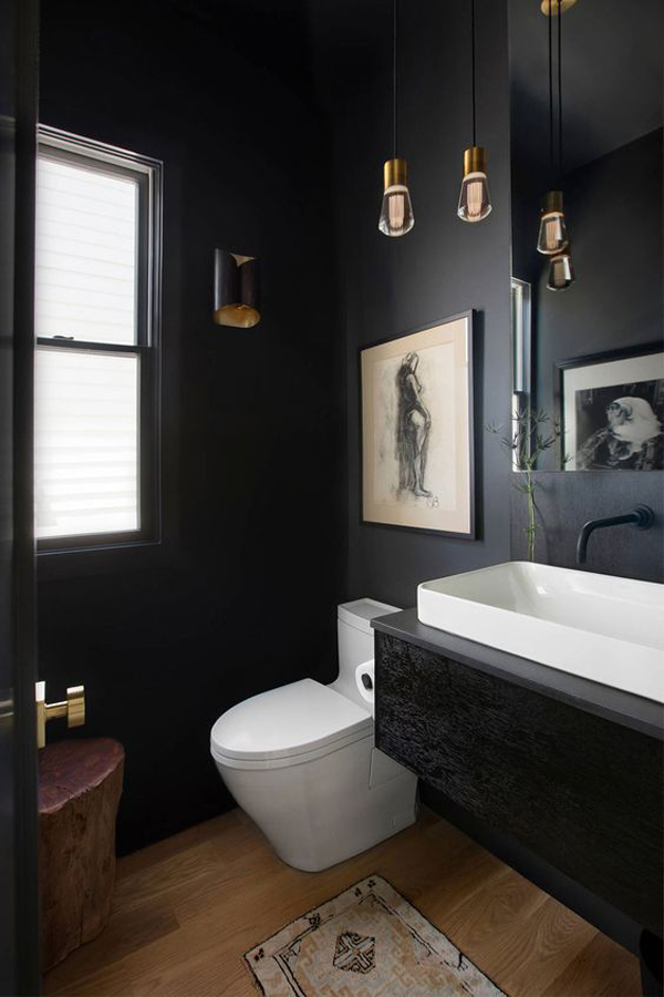 Black-and-white-bathroom-ideas