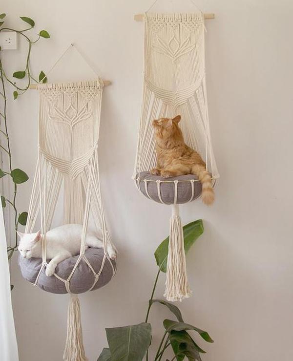 Bohemian-cat-swing