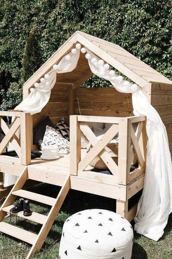 Bohemian-playhouse-theme