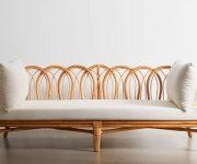 Comfortable-rattan-sofa