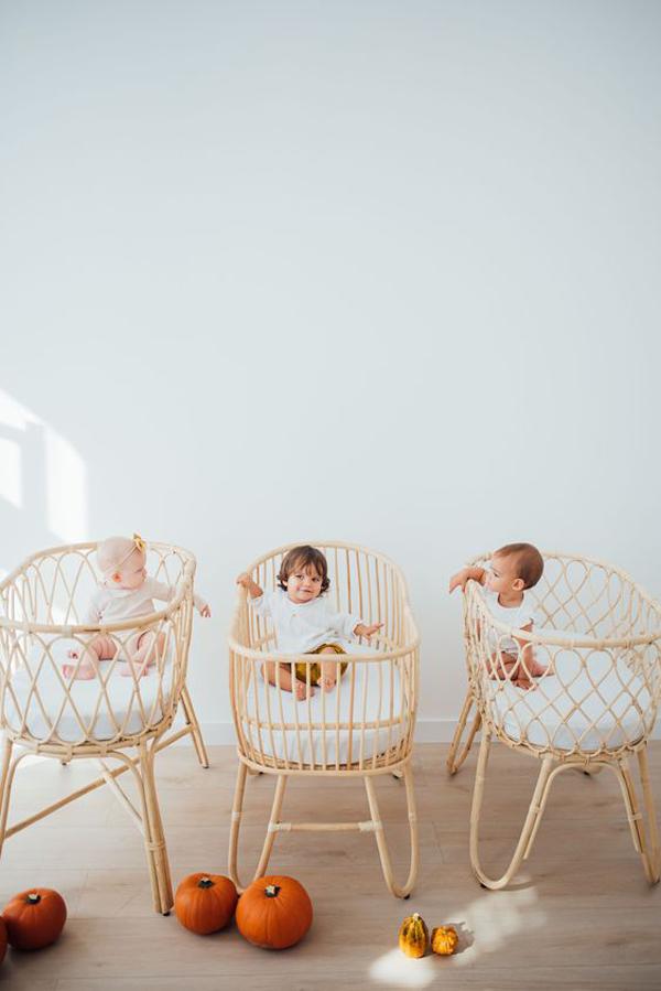 Cute-crib-ideas