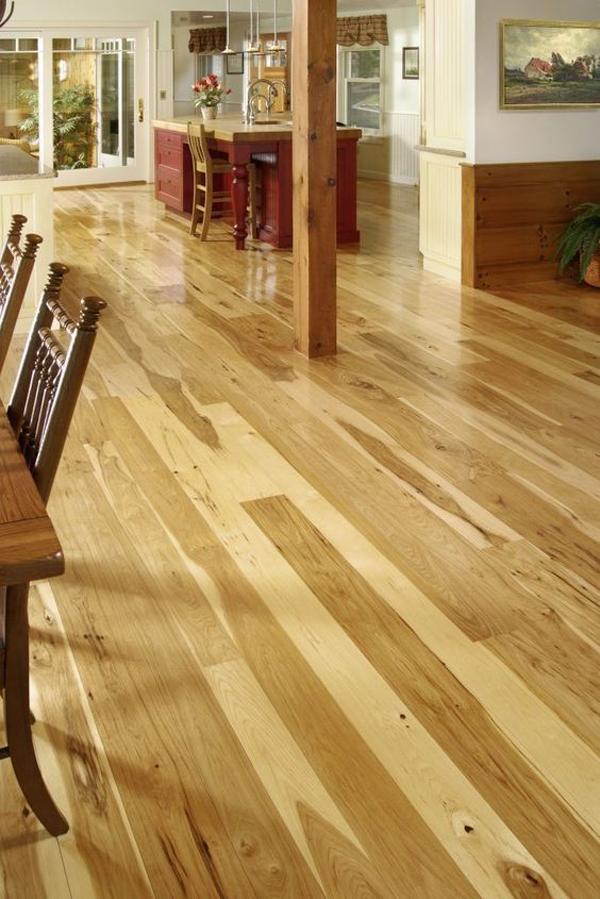 Flooring-traditional-dining-room