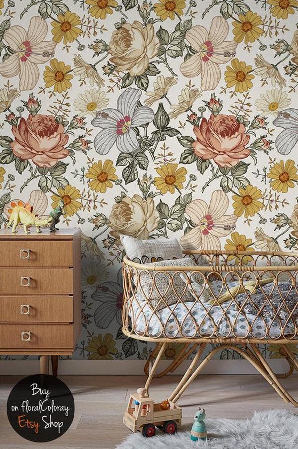 Flowers-wallpaper-ideas