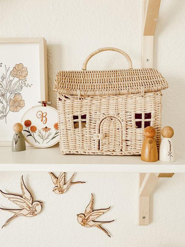 Framehouse-nursery-decor