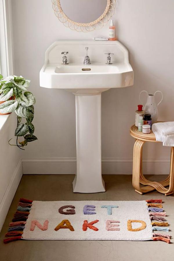 Get-Naked-bathroom-doormat