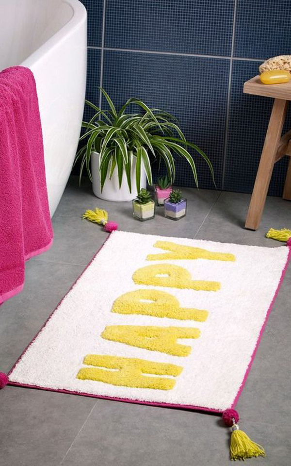 Happy-doormat-ideas