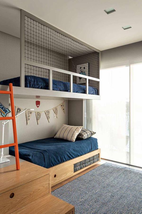 Kids-bedroom-decoration-ideas