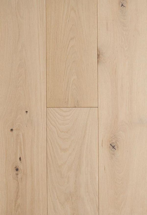 Light-wooden-flooring