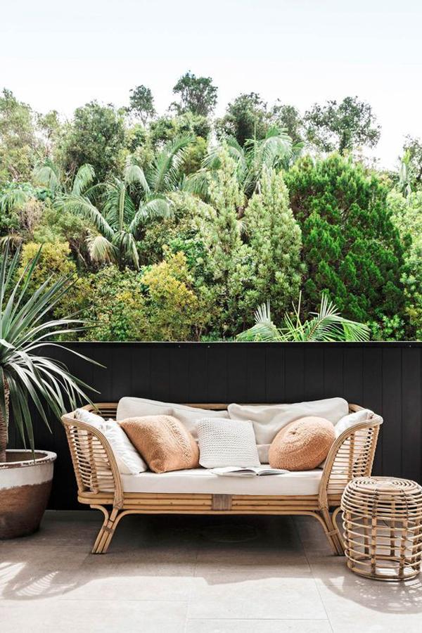 Lounge-rattan-furniture-chairs