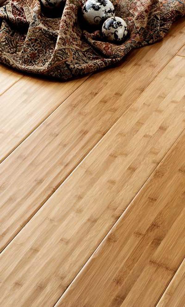 Luxury-wood-flooring