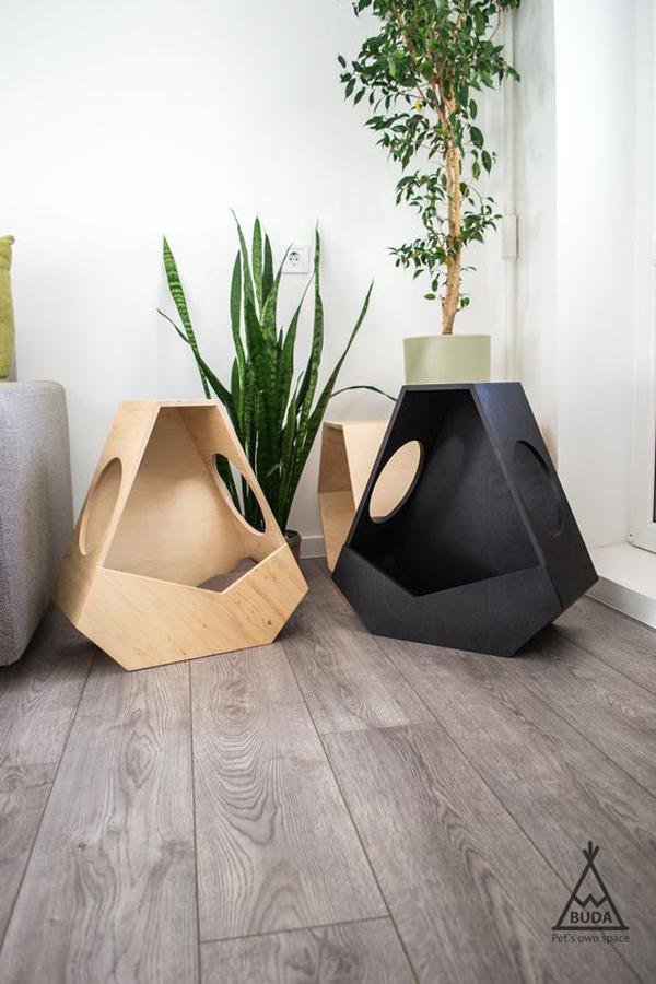 Modern-cat-furniture