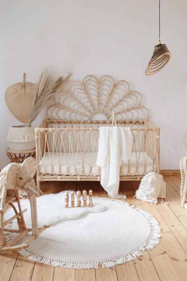 Modern-nursery-room-ideas