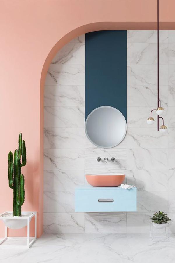 Modern-pink-bathroom-ideas