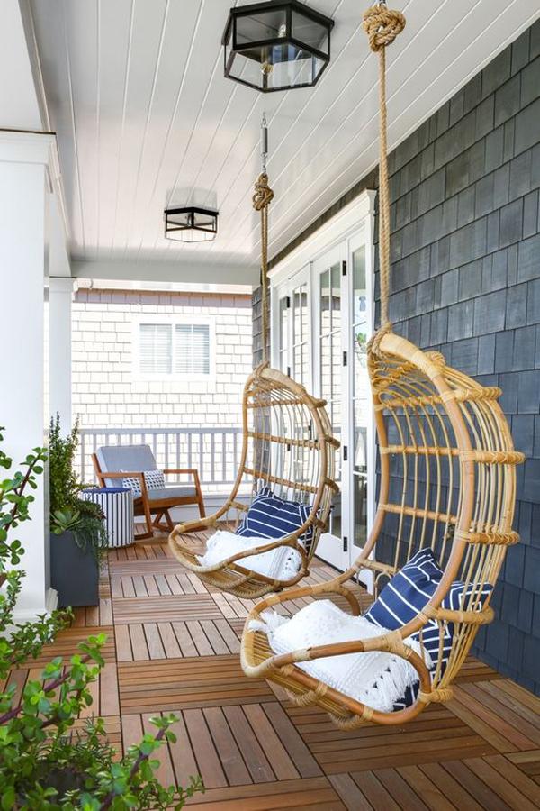 Old-porch-swings-ideas
