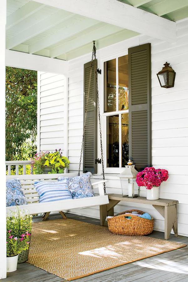 Peaceful-porch-swings-ideas
