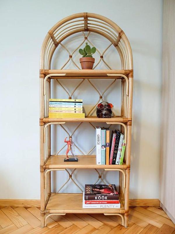 Rattan-shelf-furniture